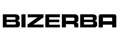 bizerba-logo-tete-impression-thermique