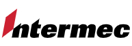 intermec-technologies-logo-tete-impression-thermique
