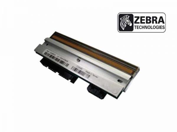 tete-impression-thermique-zebra-1