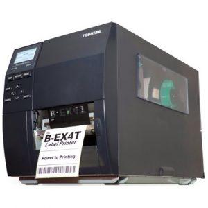 B-EX4 T1