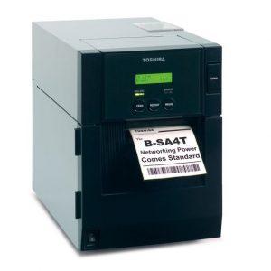 B-SA4T