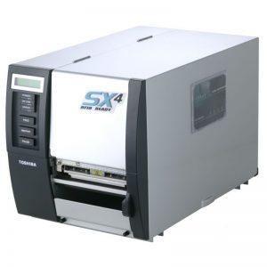 B-SX4