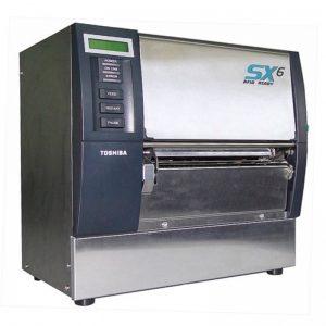B-SX6