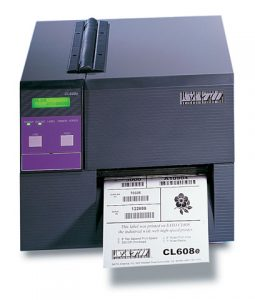 CL608e