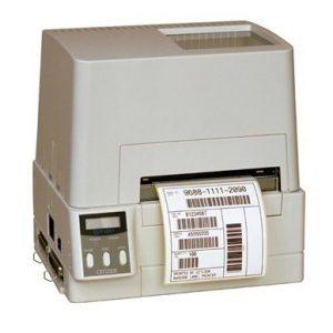 CLP2001