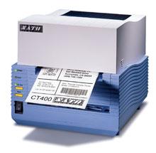 CT400