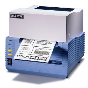 CT410