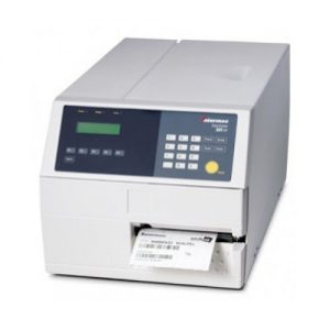 EC 601XP