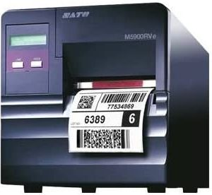 M5900RVe
