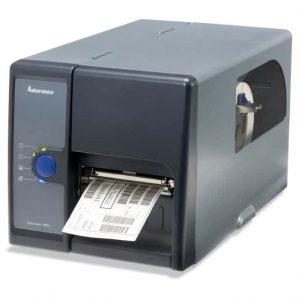 PD41A