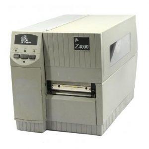 Z4000