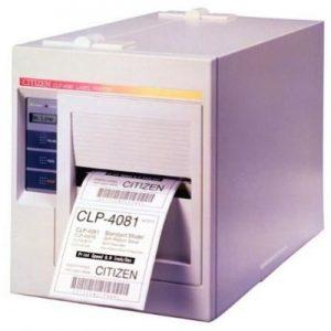 CLP4081