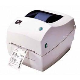 TLP2844