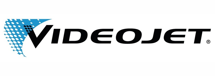 videojet-printer-logo-tete-impression-thermique (1)